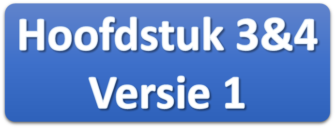 nl341