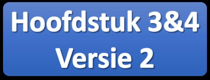nl342